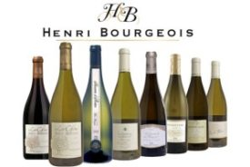 2007-10-Sancerre-Henri-Bourgeois-FI