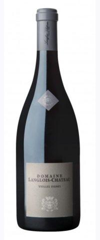 2009-vieilles-vignes-du-domaine-langlois-chateau-saumur-champigny.