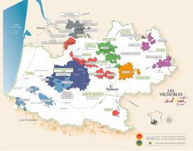 2015-Carte_detaillee_bassin_de_production