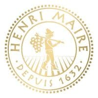 Logo Henri Maire