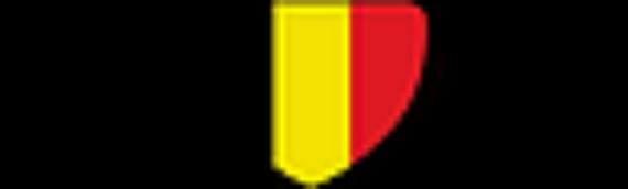 Belgische Sommeliersgilde: Sommeliers in the spotlight: Jan-Willem van der Hek