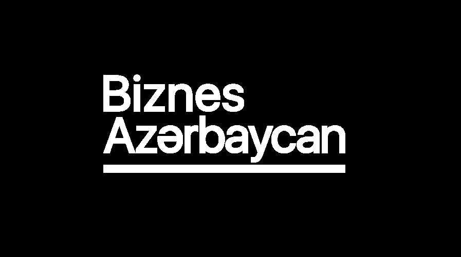 Biznes Azerbaycan logo