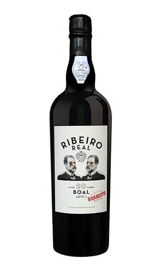 Boal-20-Ribeiro-Real