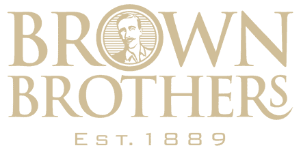BrownBrothersLogo