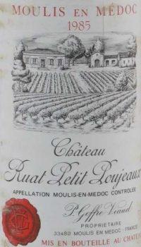 Chateau Ruat
