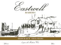 Eastwell madeira 300cl