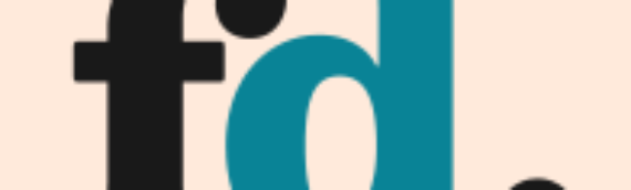 Financieele Dagblad: Chefjes kijken