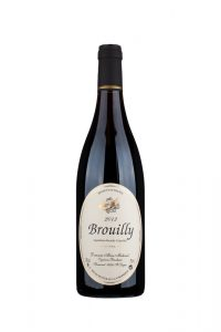 Michaud-Brouilly