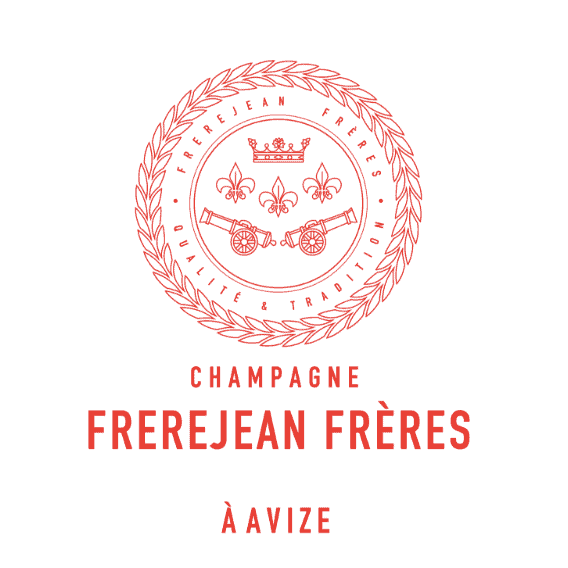 Frerejean Frères champagnes