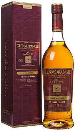Glenmorangie-lasanta-12y