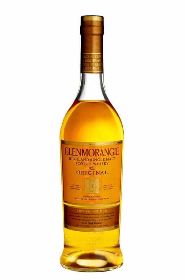 Glenmorangie-original-10y