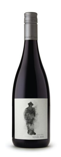 Innocent Bystander Shiraz