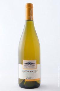 Les Cadoles Chardonnay