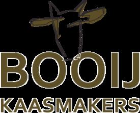 Booij Kaasmakers