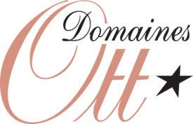 Domaine Ott logo
