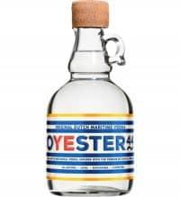 Oyester44