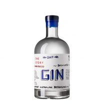 The Story Gin