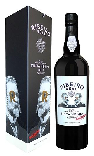 Tinta-Negra-20-Anos-Ribeiro-Real