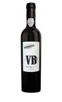 barbeito-madeira-vb-lote-4-reserva