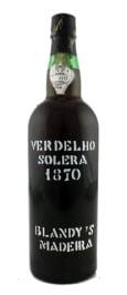 blandys-verdelho-solera-vintage-madeira-1870