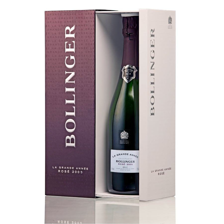 bollinger-la-grande-annee-rose-2005_2