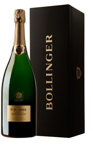 bollinger-rd-2002-extra-brut-vintage