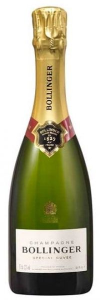 bollinger-special-cuvee-champagne-half-flesje