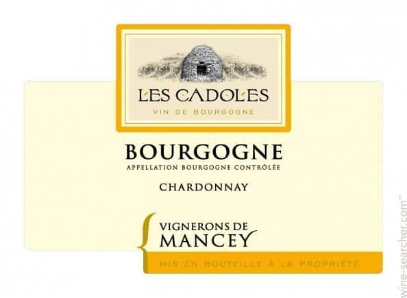 cave-des-vignerons-de-mancey-bourgogne-les-cadoles-chardonnay-burgundy-france-10784587