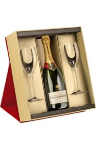 champagne-coffret-bollinger-special-cuvee-2-verres