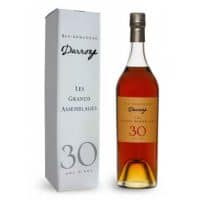 darroze 30y