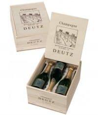 deutz_brut_classic kist chateaux