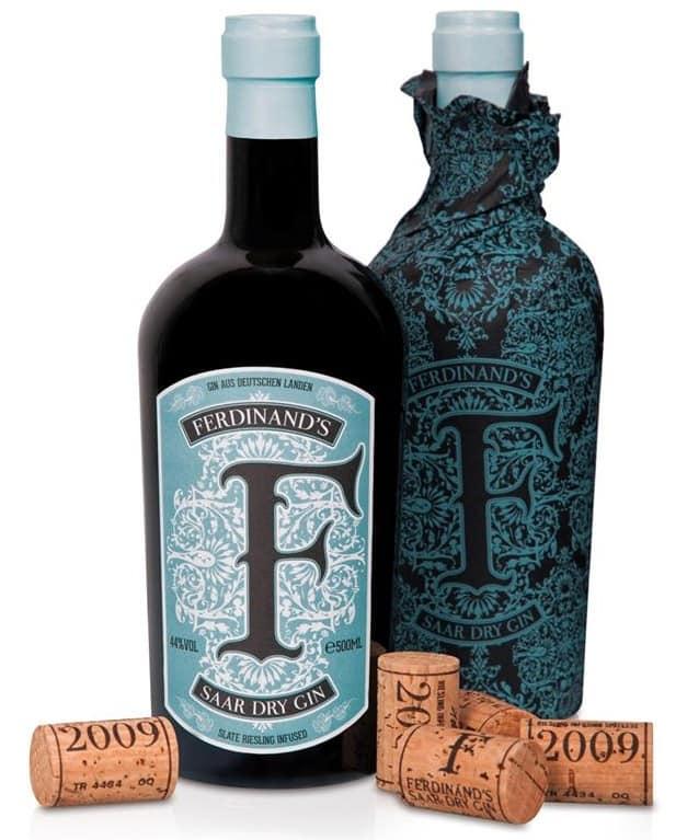 ferdinand-saar-dry-gin