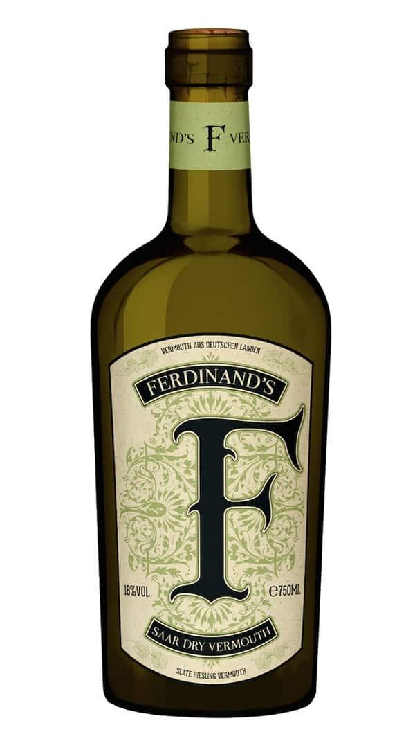 ferdinands_vermouth