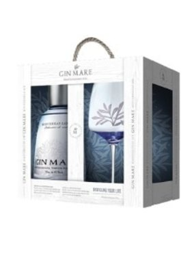 gin-mare-balloon-pack-70c