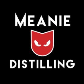 Meanie logo