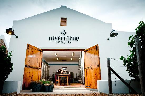 inverroche-distillery