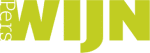 Logo Perswijn