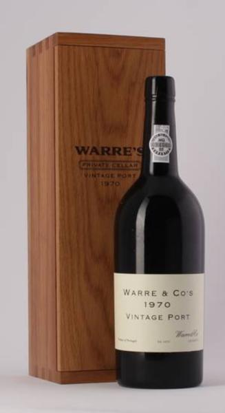 warres-private-cellar-1970-vintage-port