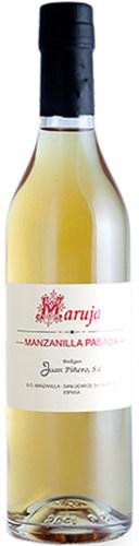 manzanilla-pasada-maruja-juan-pinero-