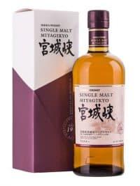 nikka-miyagikyo-single-malt