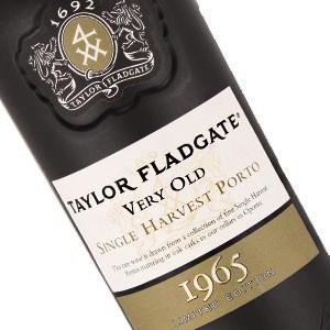taylor-fladgate-1965-old-single-harvest-tawny-port