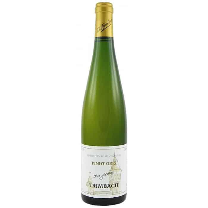 trimbach-pinot-gris-13eme-generation_1