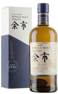 yoichi-single-malt